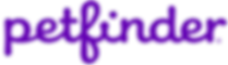 CROPPED-NEW-Petfinder-Logo.png