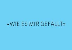 HC_Kachel_wie_es_mir_gefaellt