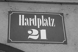 HardplatzSchild_web