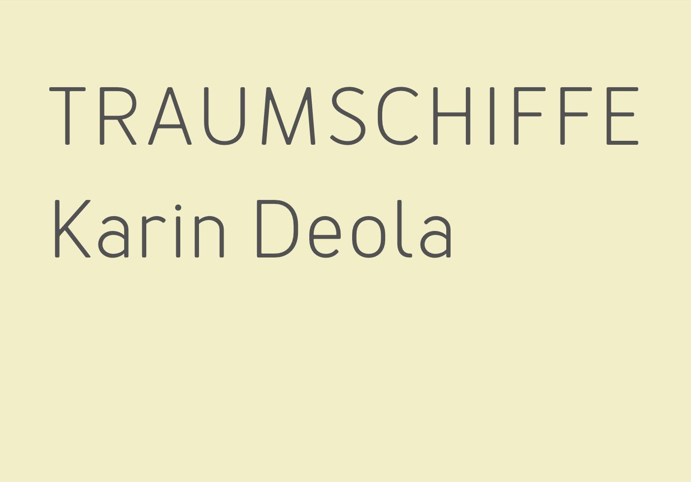 Karin_Deola_Traumschiffe