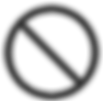 icon_notarowd.png