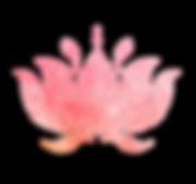 logo_santai_001.png
