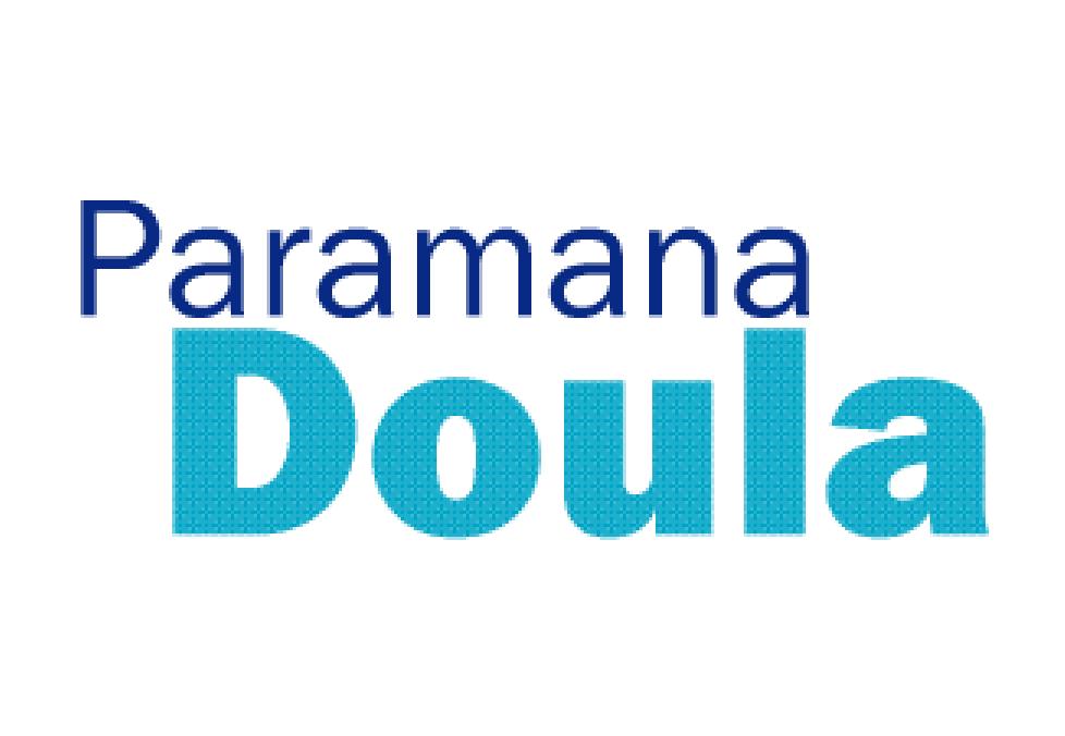 Paramana Doula