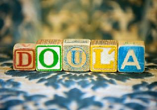 Qu'est-ce qu'une Doula ?