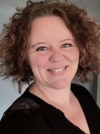 Loriane Doula: son profil, son expérience, son parcours, sa vocation