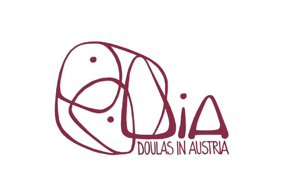 Doulas in Austria