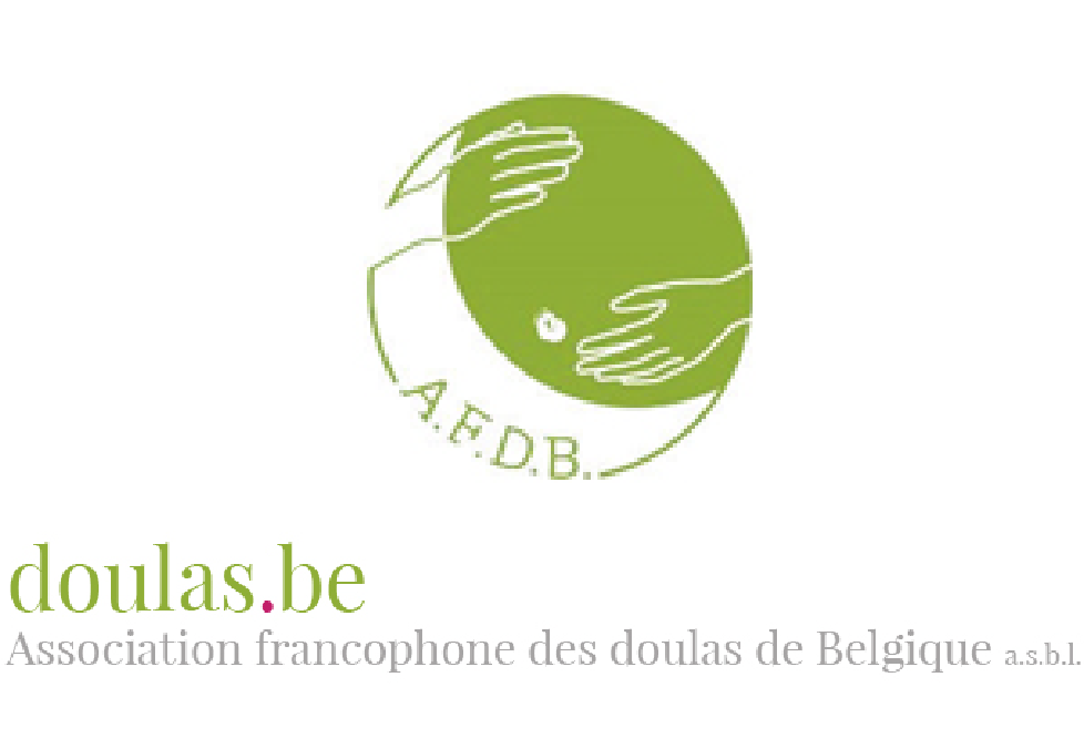 AFDB - Doulas aus Belgien