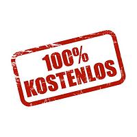 100%Kostenlos_White.png
