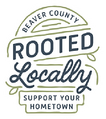Rooted Locally LOGO SMALL-04-04.png