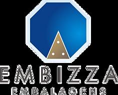 Logo_Embizza_edited.png