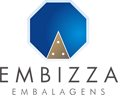 Logo_Embizza_edited.png