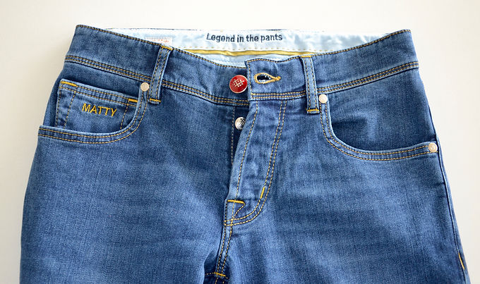 1-jeansbroek-op-maat-blauw-philsuits.jpe