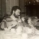 Lalalaere - foto papa en Lien.jpg