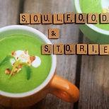 soulfood & stories klein kopie.jpg