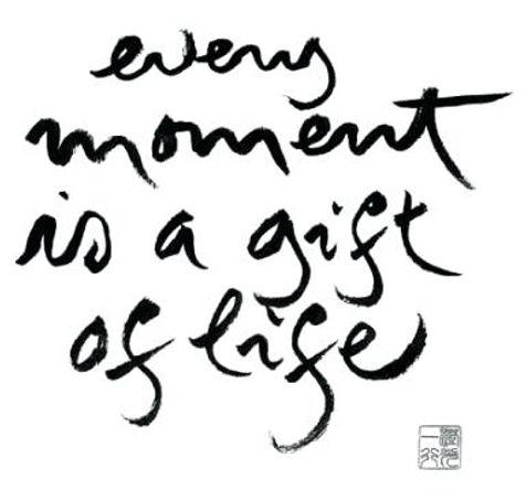 every moment.jpg