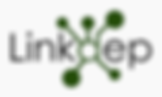 Linkdep-logo.png