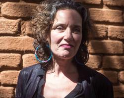 Karen Verburgh