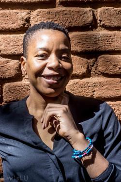 Rosie Chirongoma