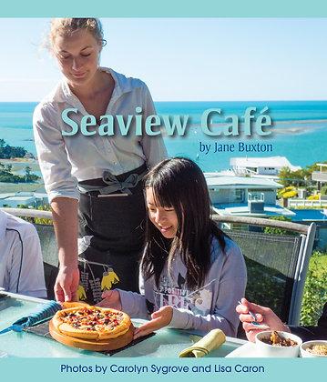 Seaview Café