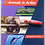 Thumbnail: Animals in Action BIG BOOK