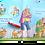 Thumbnail: Nana Nap BIG BOOK
