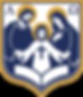 Colégio Família de Nazaré Logo