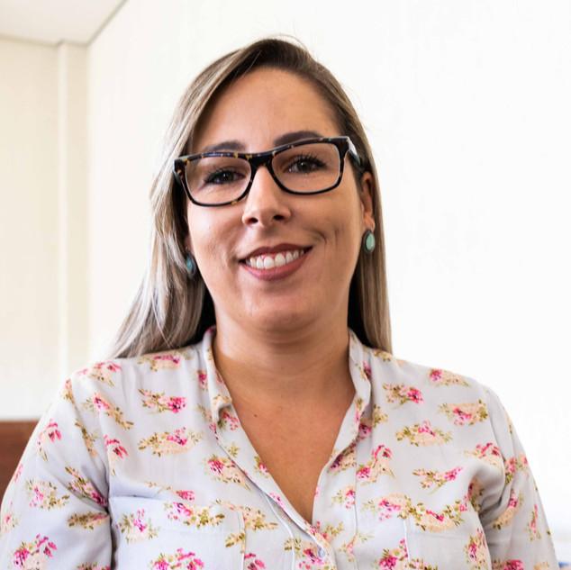 Marcela Naves-Editar.jpg
