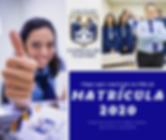 Matrícula_2020.png