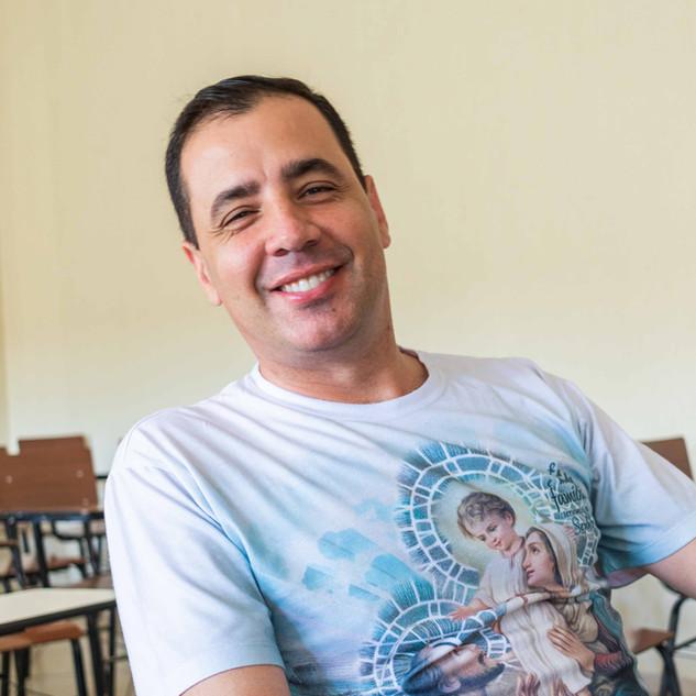 Alex Afonso-Editar.jpg
