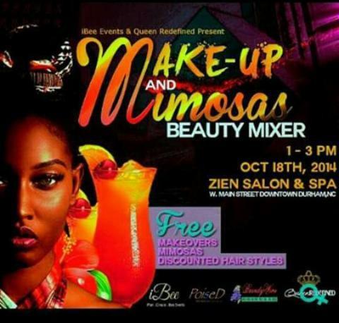 Beauty Mixer1.jpg