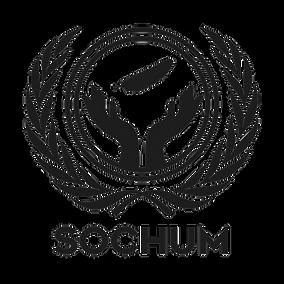 SOCHUM_edited_edited.png
