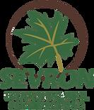 Sevron Colour Logo Portrait PNG.png