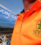 Sevron Logo Safety.jpg