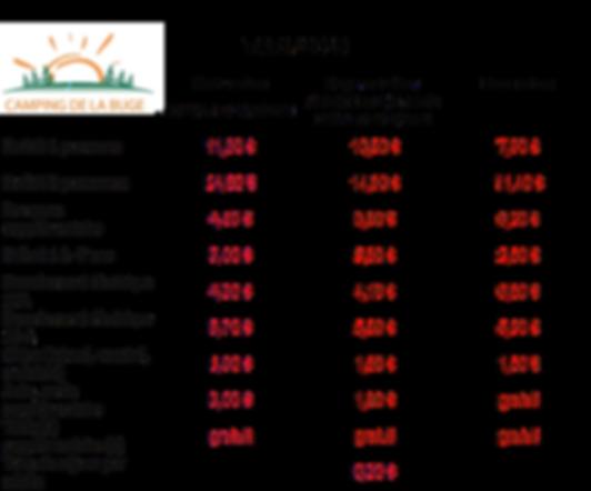tarif 2019.png