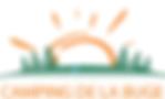 logo version image 180100.png