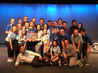 bhs group interpretation sectional champs.jpg