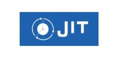 JIT Logo 2