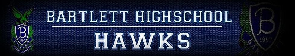 bartlett hawks banner.jpg