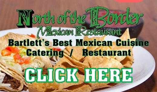 North of the border web banner.jpg