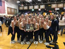 dance team sectional champs.jpg