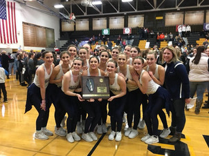 dance team sectional champs.jpg