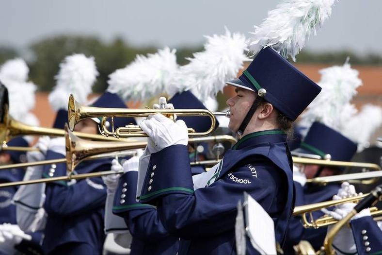 BHS Band.jpg