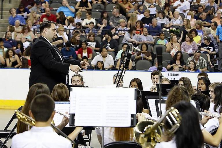BHS orchestra.jpg