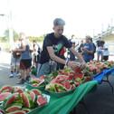 Watermelon day 1.jpeg