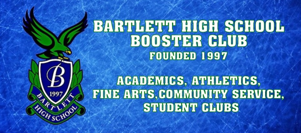 BHS Banner Blue 2.jpg