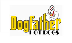 dogfather logo