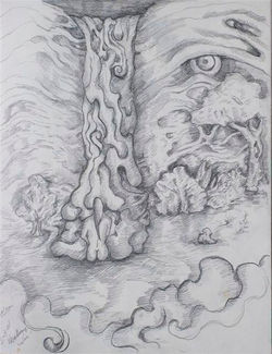 drawings journal entries 156
