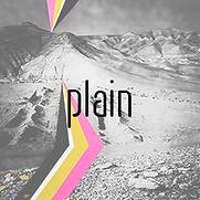 """Michal Raz -""""PLANE"""""""