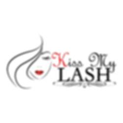 Kiss My Lash LOGO.jpg