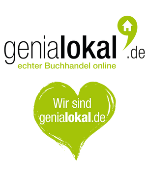 genialokal-online-shop